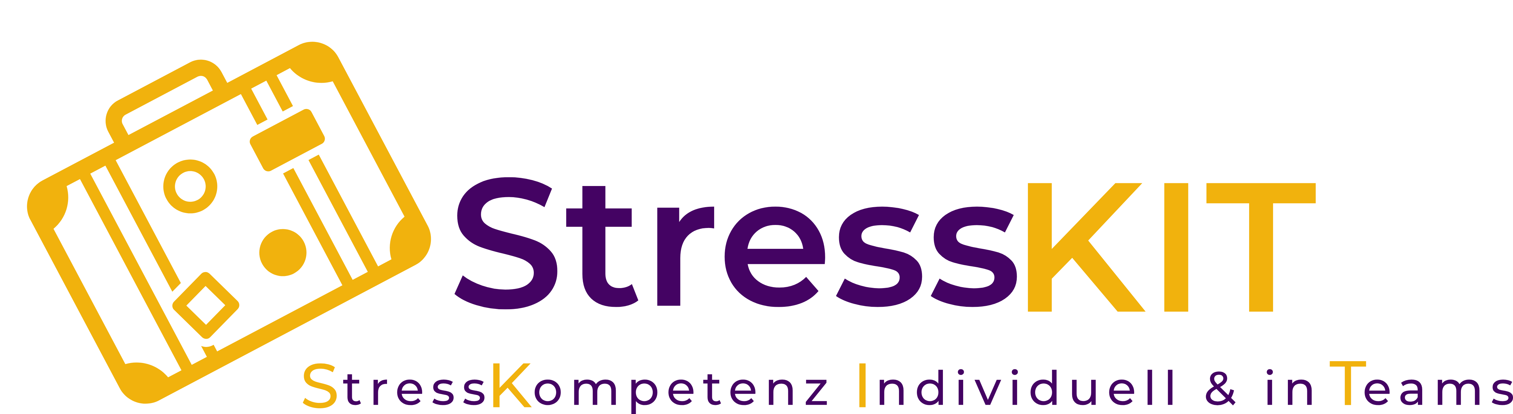 StressKIT